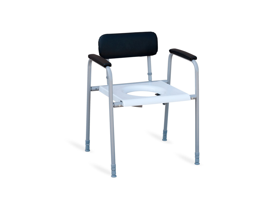 1 1296 Commode Chair Xxl Nordicactivityde